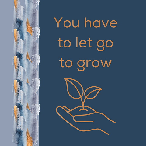 Let go to grow (2).png