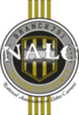 Branch 791 Logo.jpg