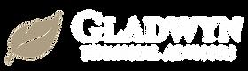 Gladwyn Dark Background_edited_edited.pn