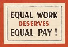 equap pay.jpg