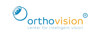 Orthovision%20Logo%20with%20R%20mark_edi