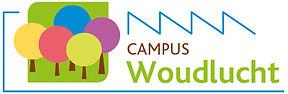 logo_Campus_Woudlucht_RGB.jpg