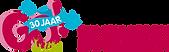 logo_GO30GROOT_samenlerensamenleven.png