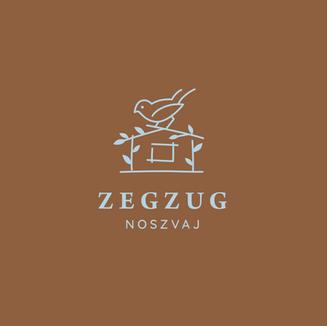 logok_2020_2021_Rajztábla 1 másolat 10.png