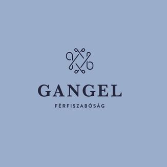logok_2020_2021_Rajztábla 1 másolat 8.png