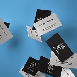 zoktopu_business card.png
