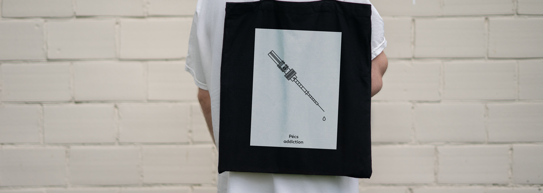 addiction_tote.png