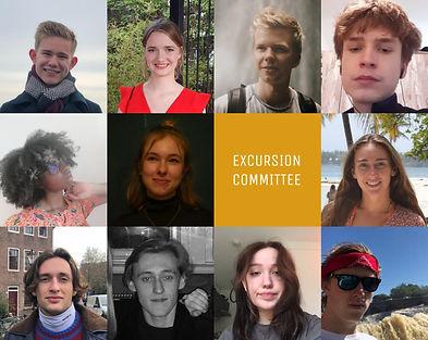excursion.jpg
