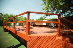 Pomona Valley Tennis Club