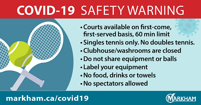 covid notice 1.png