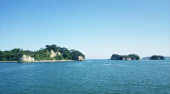 浦戸諸島の海02.png