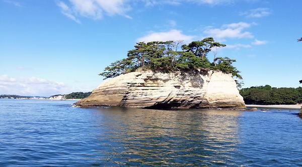 浦戸諸島の海.png