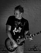 Brendan Allen Music