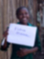 Flavia Adhiambo.jpg