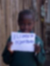 Elizabeth Nyambura.jpg