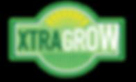 cropped-xtragrow-logo-01-2.png