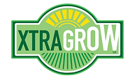 cropped-xtragrow-logo-01-2.png
