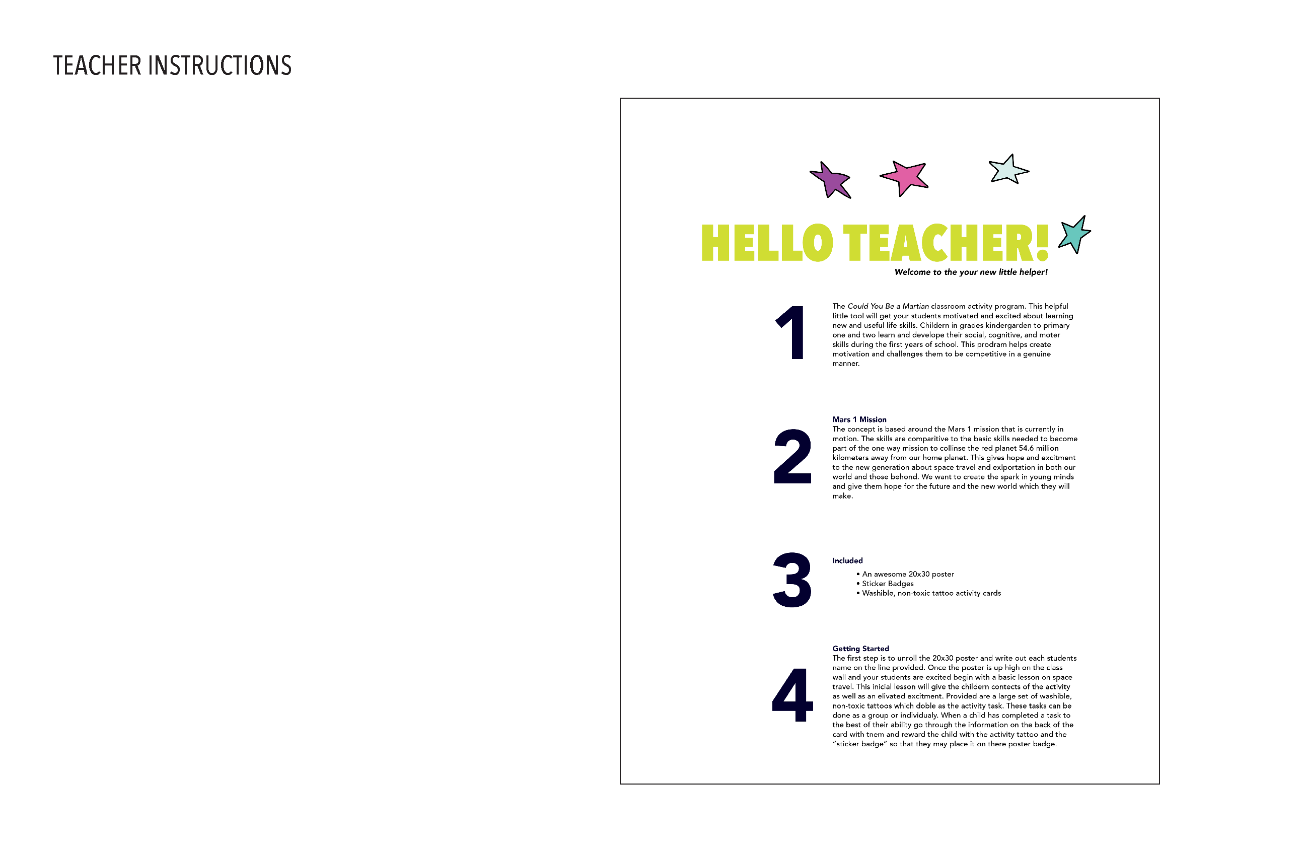 Dec.20MireyaOlmos-Presentation_Page_11