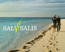 Sal Salis Cover