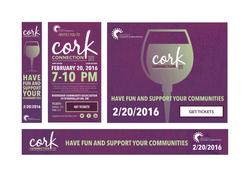 Dec7.CorkConnectionPresentation_Page_7