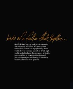 P1.Mireya.Olmos Lookbook_Page_02