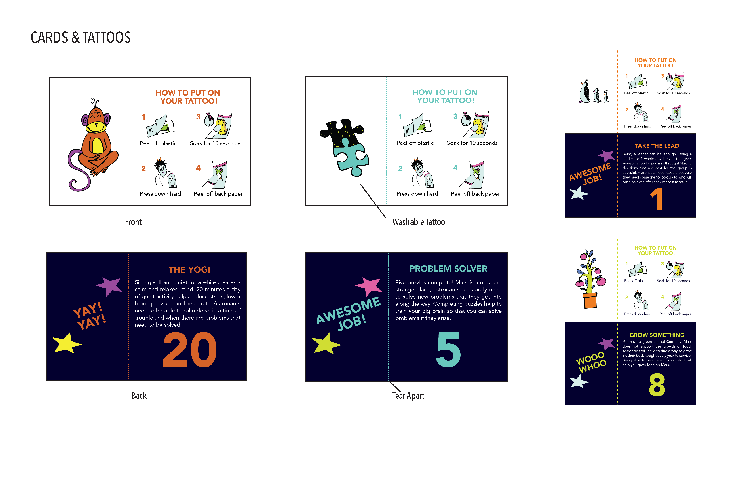 Dec.20MireyaOlmos-Presentation_Page_07