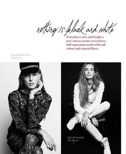 P1.Mireya.Olmos Lookbook_Page_08