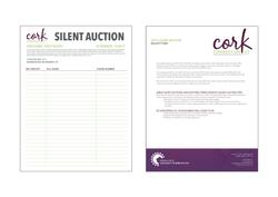 Dec7.CorkConnectionPresentation_Page_6