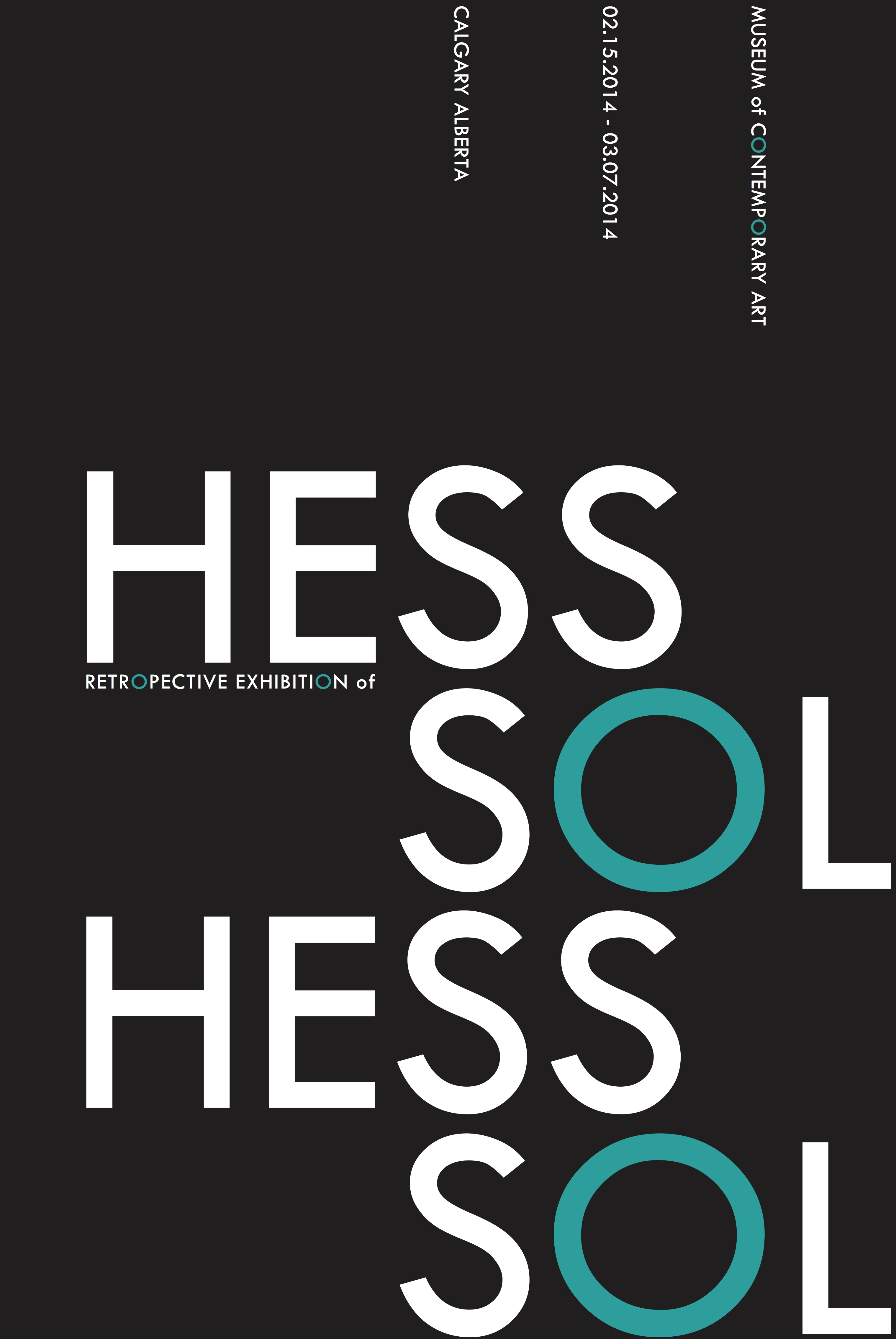 Hess Sol Expo