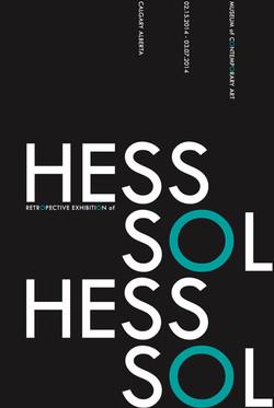 Hess Sol Expo