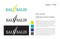 Sal Salis Logo