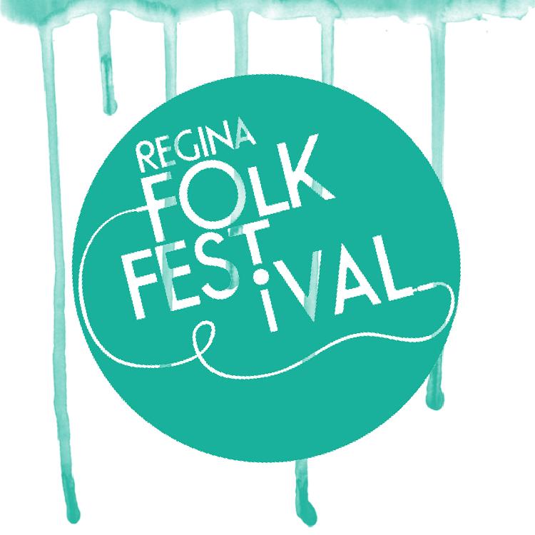 Folk Fest-01