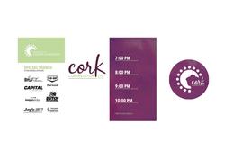 Dec7.CorkConnectionPresentation_Page_5
