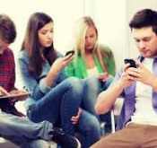How will Our Screen Addiction Change?