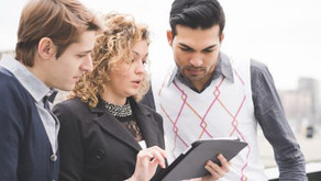 Millennials will Drive the Digital Transformation of the Workplace
