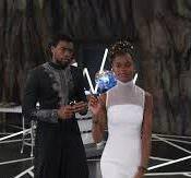 Wakandan Technology I Wish We Already Had