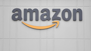 The Role Of Diversity Equity And Inclusion In Making Amazon The Best Employer On Earth