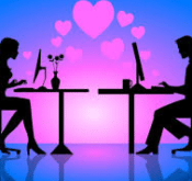 Technology and Dating