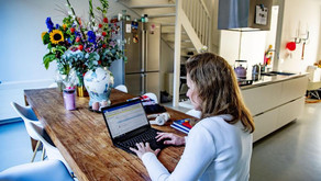 Hybrid Work Must Be Nuanced Says IBM Research