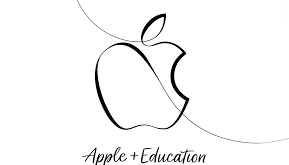 Apple Renews its Love for Education not the Education Market