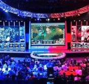 Esports must do Right by Female Athletes
