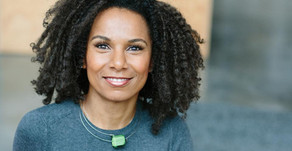 Facebook's Quest For Cognitive Diversity: A Conversation With Maxine Williams