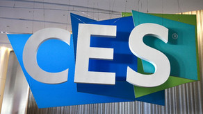Ivanka Trump Keynoting At CES Is All That Is Wrong For Women In Tech