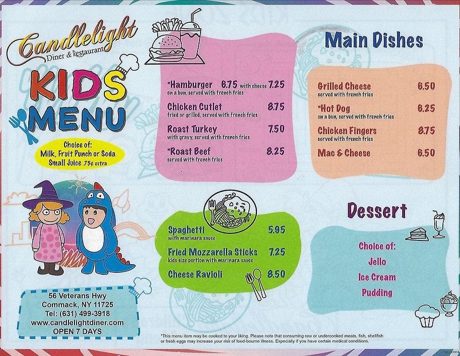kids menu_edited.jpg