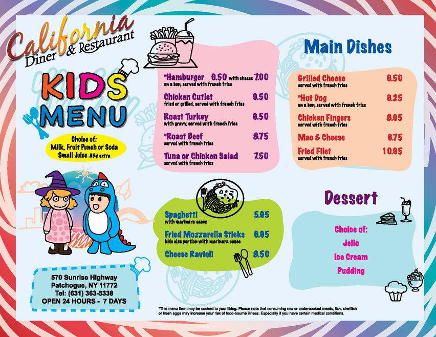 California kids menu one page.jpg