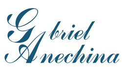logo gabriel anechina 02