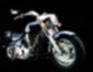 carrosserie moto sans franchise