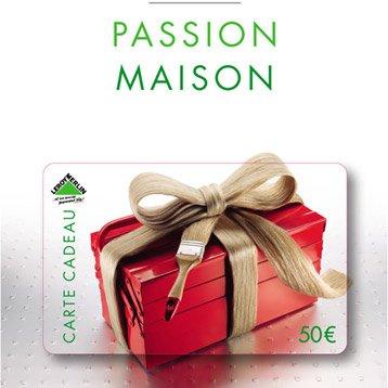 carte-cadeau-passion-maison