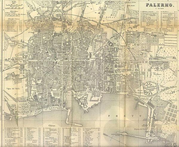 1893_palermo.jpg