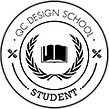 qc-design-school-student-white.png